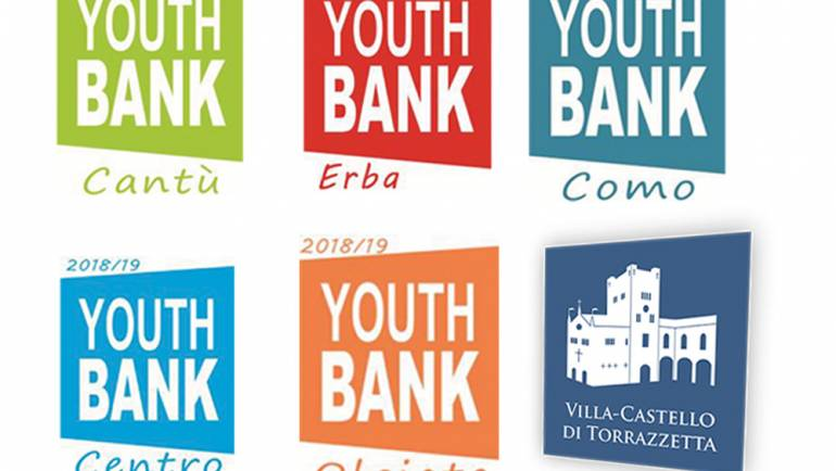 3 days of residential education with YouthBank 2018