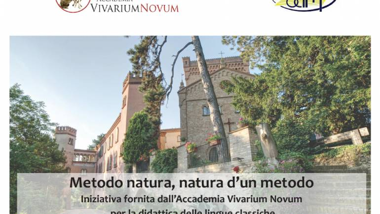 Vivarium Novum